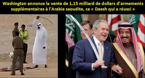 arabie-saoudite-upr